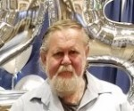 Fred Robert Jablon