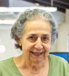 Theresa   Arcaro