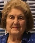 Maria Olijnyk