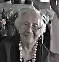 Isabel Abad