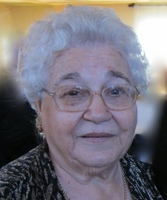 Juvelina Andrade