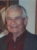 Francis Battaglia
