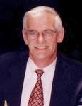 John Charles Agnew