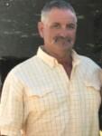 Philip Dana Renelle