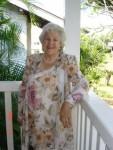Clara R. Leone