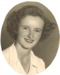 Barbara L. Hayes