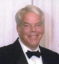 Stephen F. Lion