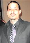 Edward Santiago