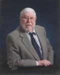 Cletus Earley Jr.