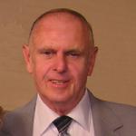 Francis J. Gerrity