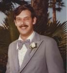 Bruce Peterson