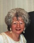 Louise Giammona