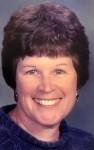 Joanne Lindsey