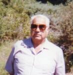 Jesse Munoz