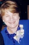 Rosemary  Albrecht