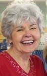Gladys Bridgewater