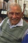 Manuel Diaz Puentes