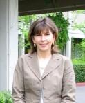 Nicole Whitehead
