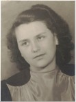 Gertrude Blasberg