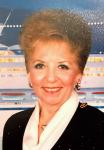 Rae Marie D'Arpino