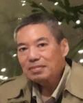 Darryl Matsuda