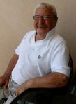Sam Mario Bruni