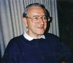 Vincent C. Sevely