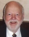 Earl M. Lee