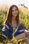 Kelsey Nicole Erickson