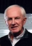 Dennis Robert McLaughlin