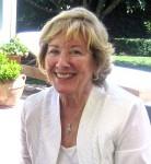 Cecelia Marie Forney