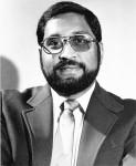 C.  Desmond   Gunatilaka, M.D.