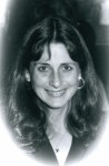 Sharon Pardini