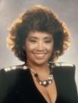 Sandra Adayan