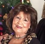 Minnie Barrios