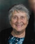 Patricia U. Casper