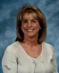 Susan E. Burgard