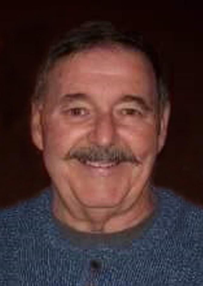 Ralph Fischer Obituary Springfield Illinois