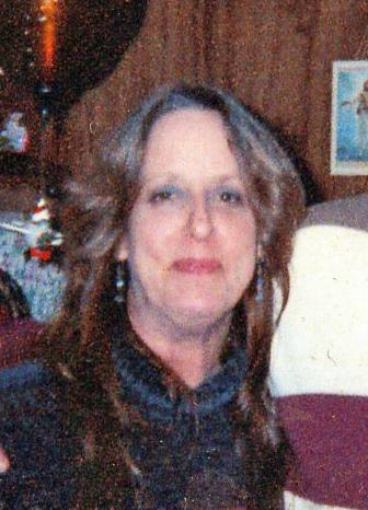 Linda Lea Moldenhauer Robinson Obituary Springfield Il