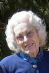 Barbara Storey Bean Miller