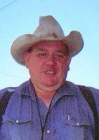 Ronald Raymond Fischer