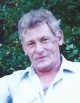 Charles Daggett