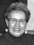 Vicki Stokke