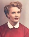 Beverly Haynes