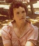 Iris Leonard