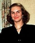 Della Burgess
