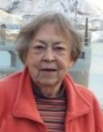 Lois Boenig