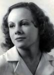 June Elizabeth Webster