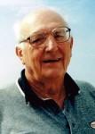 Arthur Stockton