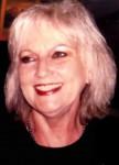 Judy Hutchinson Perkins